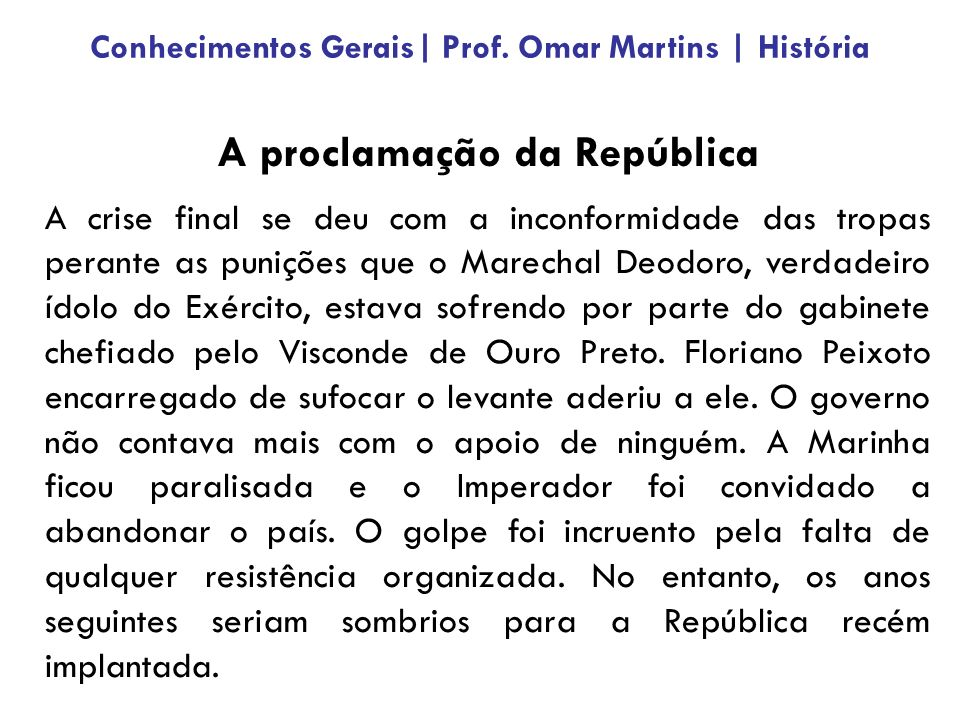 Maragatos O termo maragato no Brasil foi usado pela primeira vez para se referir uma das duas grandes correntes políticas gaúchas, formadas no final do século XIX e identificada, respectivamente, com o uso do lenço vermelho.