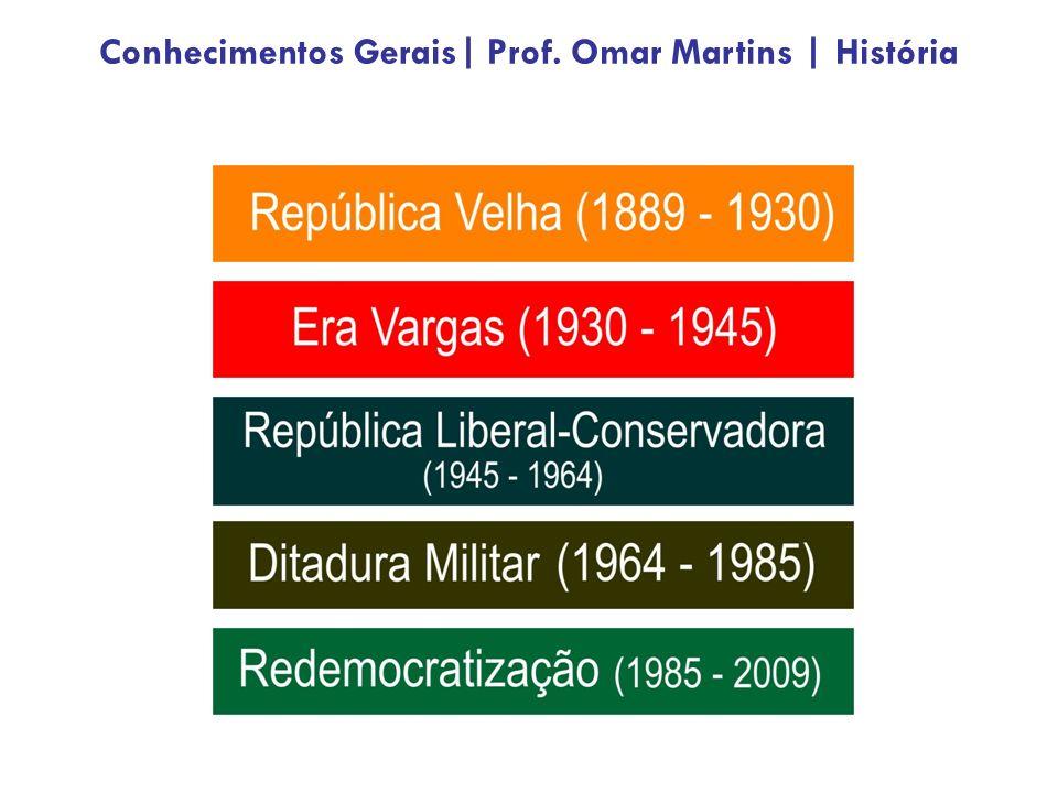 A Segunda Guerra e o fim do Estado Novo em 1945 Com o início da Segunda Guerra Mundial, em setembro de 1939, Getúlio Vargas manteve um posicionamento neutro até 1941.