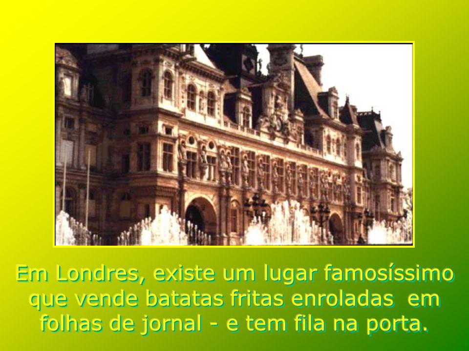 ...e se orgulhar de ser BRASILEIRO!!.