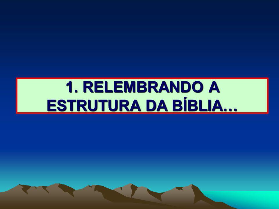O NOVO TESTAMENTO O adjectivo «novo», não pretende evocar uma fractura com o «antigo», mas exprimir a novidade de JESUS CRISTO, o poder vivo do Seu ministério de paixão, morte e ressurreição, que preenche e cumpre o que a precede.