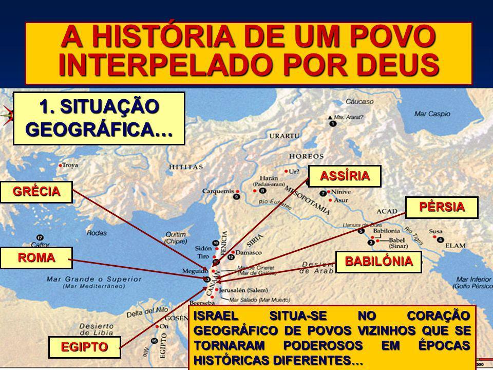 Etapa (ou fase) histórica Séc.s (+/-) Livros que falam dessa etapa Livros escritos nessa etapa Pré-história bíblica .