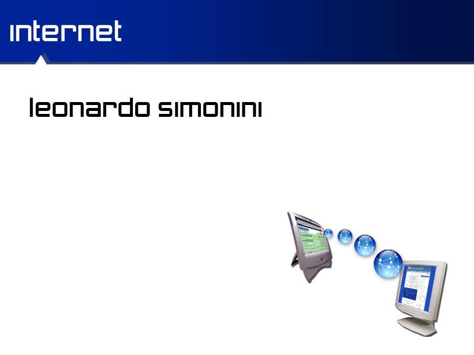 web 2.0 o que é web 2.0.