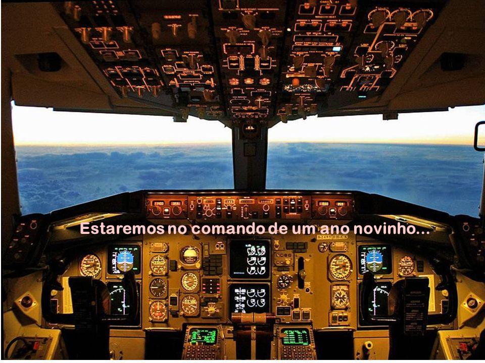 ...para um choppinho... Venha ser uma das 11.132 lideranças WWW.BRASILCIDADAO.ORG