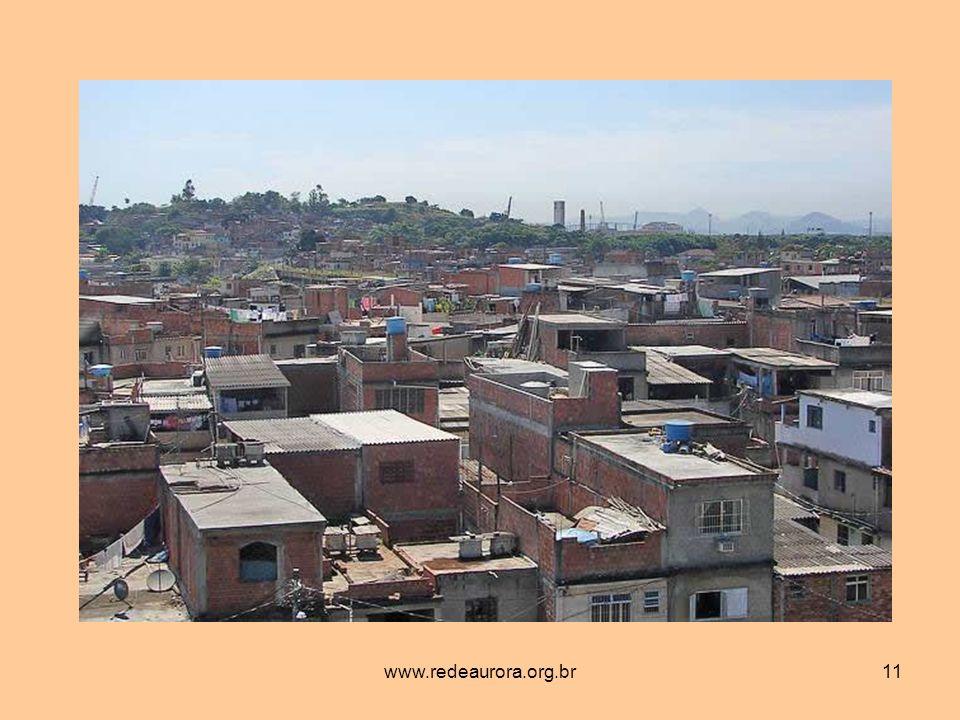 www.redeaurora.org.br11