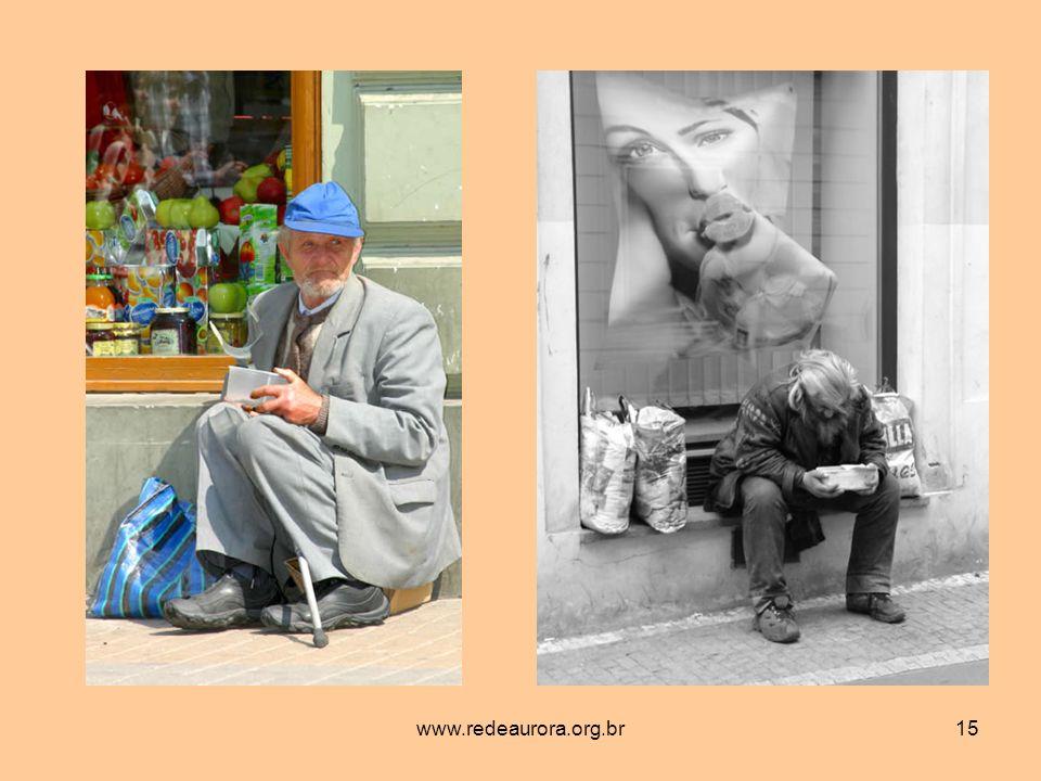 www.redeaurora.org.br15