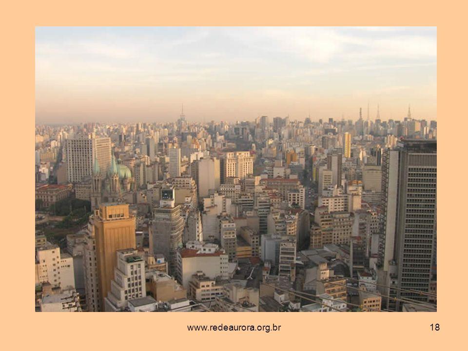 www.redeaurora.org.br18