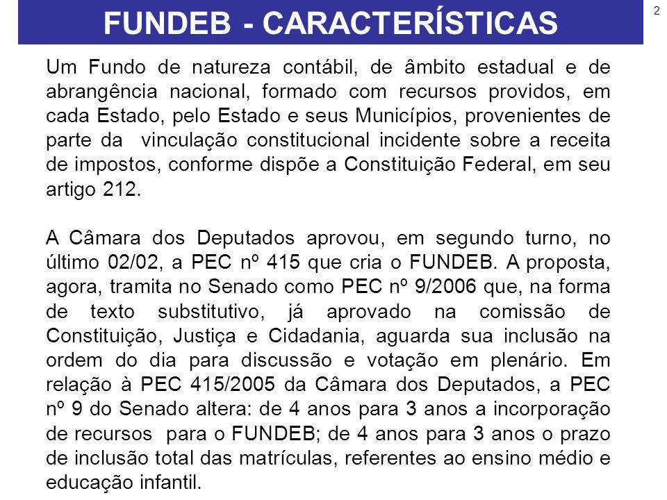 23 ENSINO FUNDAMENTAL DE 9 ANOS Parecer CNE/CEB Nº 18/2005 b) A matrícula e freqüência à escola a partir dos 6 (seis) anos de idade, com a ampliação do Ensino Fundamental obrigatório para 9 (nove) anos de duração, para todos os brasileiros, é uma política afirmativa da eqüidade social, dos valores democráticos e republicanos.