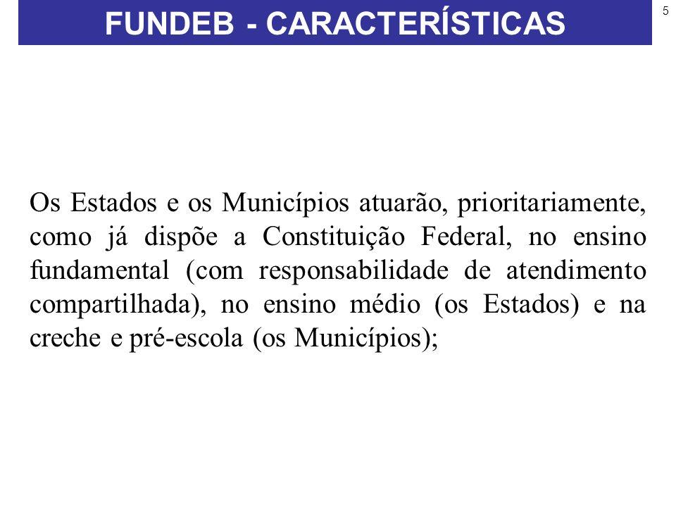 26 ENSINO FUNDAMENTAL DE 9 ANOS Parecer CNE/CEB Nº 18/2005 2.