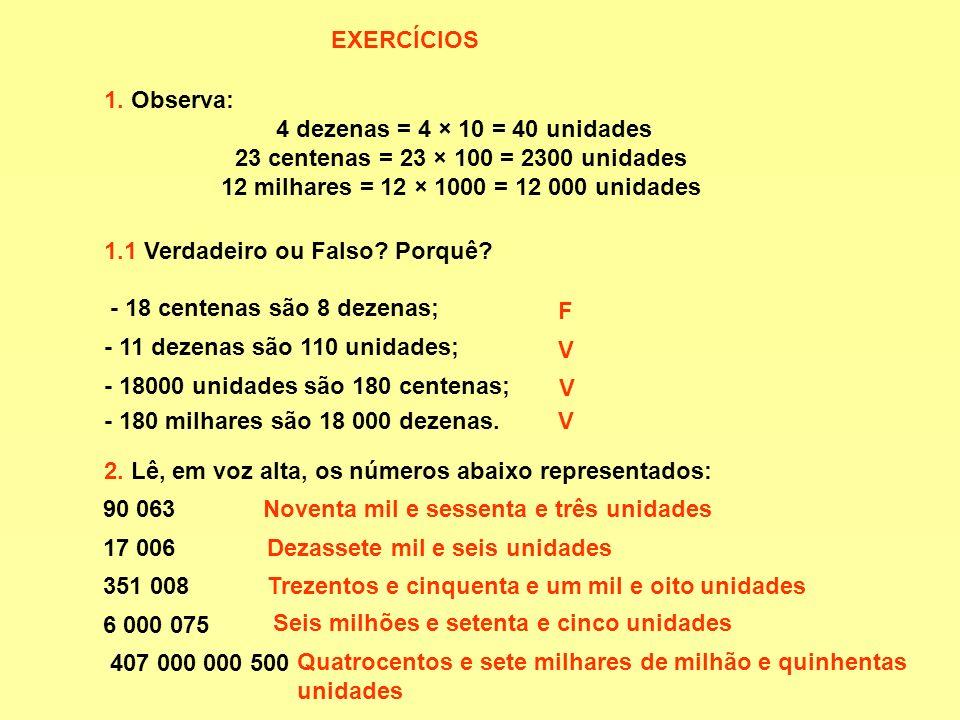 RANKING DAS DERRAPAGENS 1- Estádio municipal de Braga : orçamento teve um acréscimo de cerca de 40 milhões de euros (de 31 293 082 para 71 939 202 ) 2
