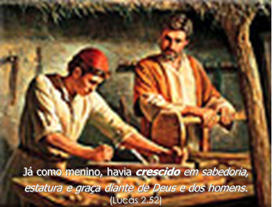 Paulo, o 2º maior, aprendeu.Implantou igrejas em dois continentes...