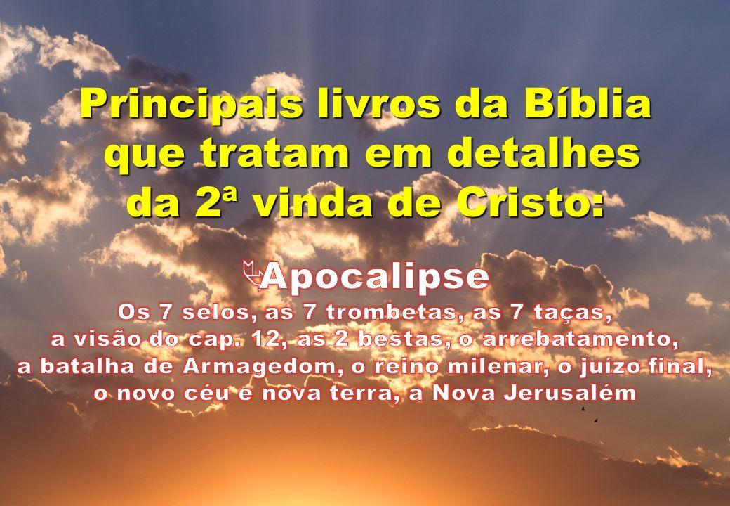 E será pregado este evangelho do reino por todo o mundo, para testemunho a todas as nações.