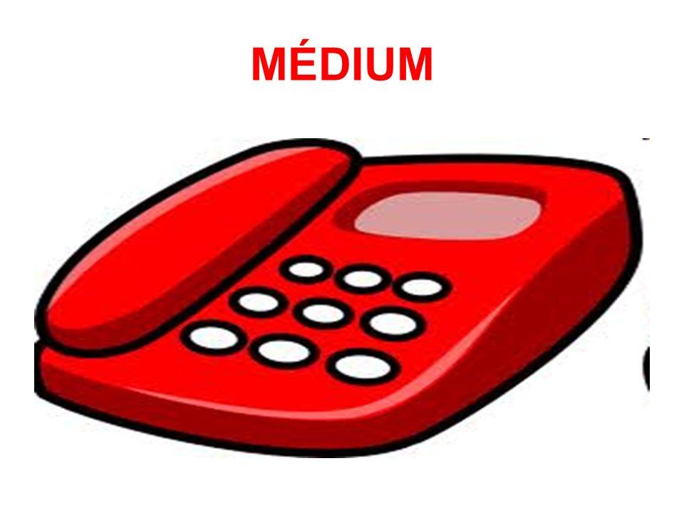 É um erro acreditar-se que basta ser médium para receber, com igual facilidade, comunicação de qualquer Espírito.