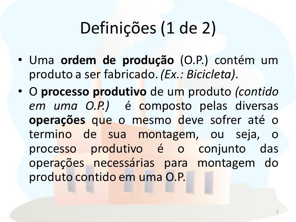 24 Pedro Abs pedroabs.wordpress.com em parceria com Jesus VicenteJesus Vicente