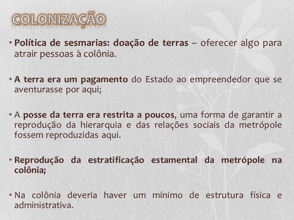 GILBERTO FREYRE – é filho do engenho que vê na estrutura patriarcal e latifundiária no Brasil um marco civilizatório positivo.