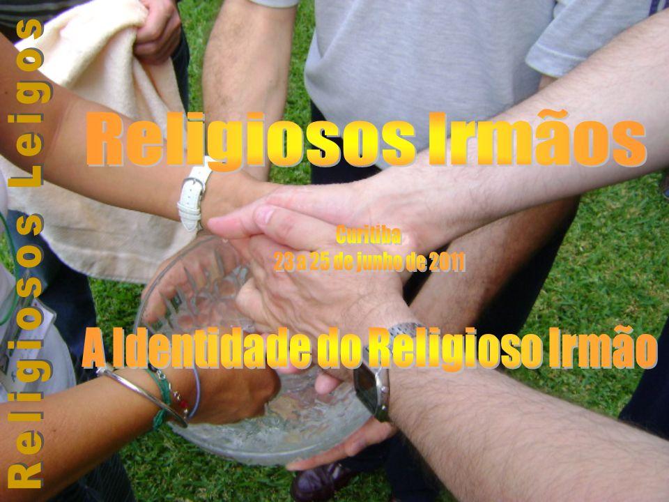 Irmãos em Jesus: Mt 5,21-24 Mt 7,1-4 Mt 12,46-50 Mt 18,15-17.21-22 Mt 23,1-12 Irmãos em Jesus: Mt 5,21-24 Mt 7,1-4 Mt 12,46-50 Mt 18,15-17.21-22 Mt 23,1-12
