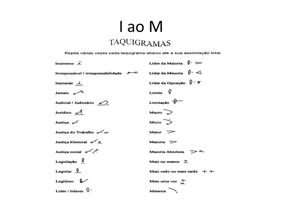 I ao M