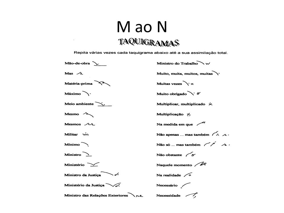 M ao N