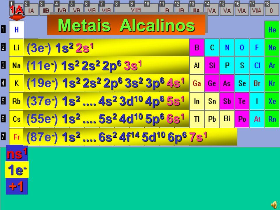 = 24e = 4e. 6 = 12e = 1e. 12 = 36e = 6e. 6 72e 8 9 4A 1e 6A