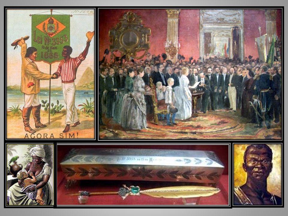 Foram-se os anéis e os dedos O último baile da monarquia de Aurélio de Figueredo, ocorrido em 09 de novembro de 1889, 6 dias antes da Proclamação da República, organizado pelo Visconde de Ouro Preto representantes da nação chilena.