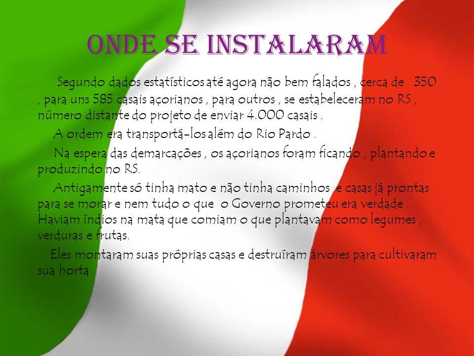 Comidas Típicas Risoto a Moda de Milão: Hoje os milaneses comem em restaurantes acolhedores.