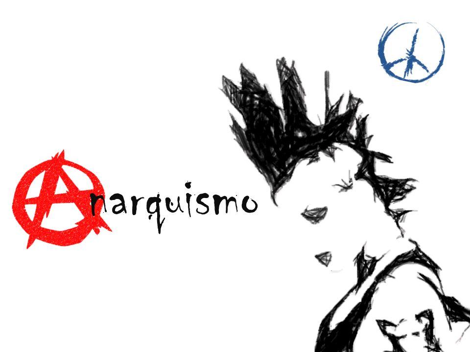 narquismo