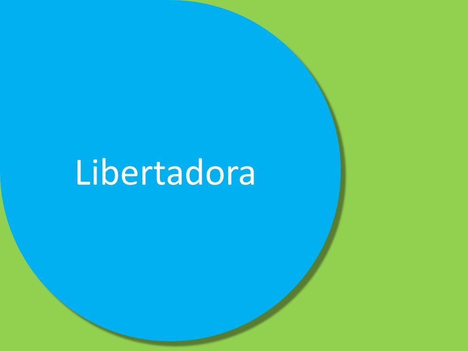 Libertadora