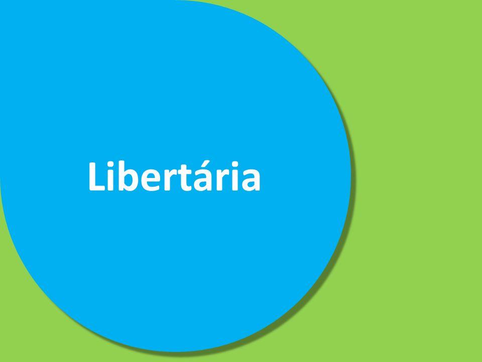 Libertária