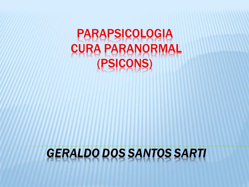 Professor José Bonezzi, parapsicólogo, terapeuta parapsicológico e holístico e membro da Associação Brasileira de Parapsicologia e Ciências Mentais – ABPCM, a quem agradecemos por esta iniciativa comemorativa do Dia do Parapsicólogo.