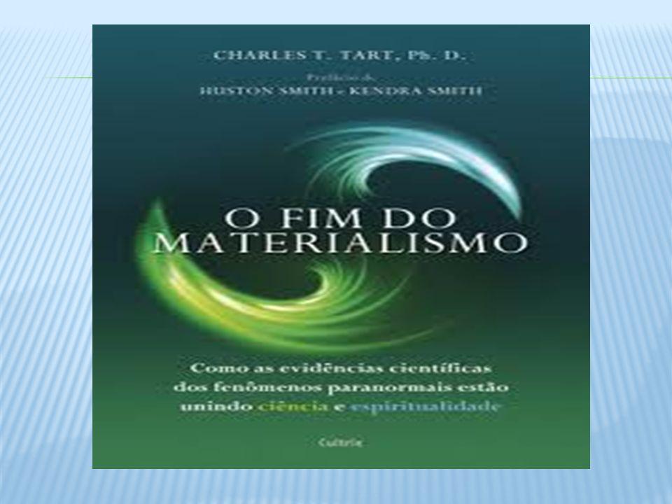 2ª Questão Entropia da informação de Claude Shannon (MIT – 1948), o Pai da Teoria Matemática da Comunicação da Informação (Wiener – MIT – 1948) S= - Σ P log P P= probabilidade do estado do sistema fechado