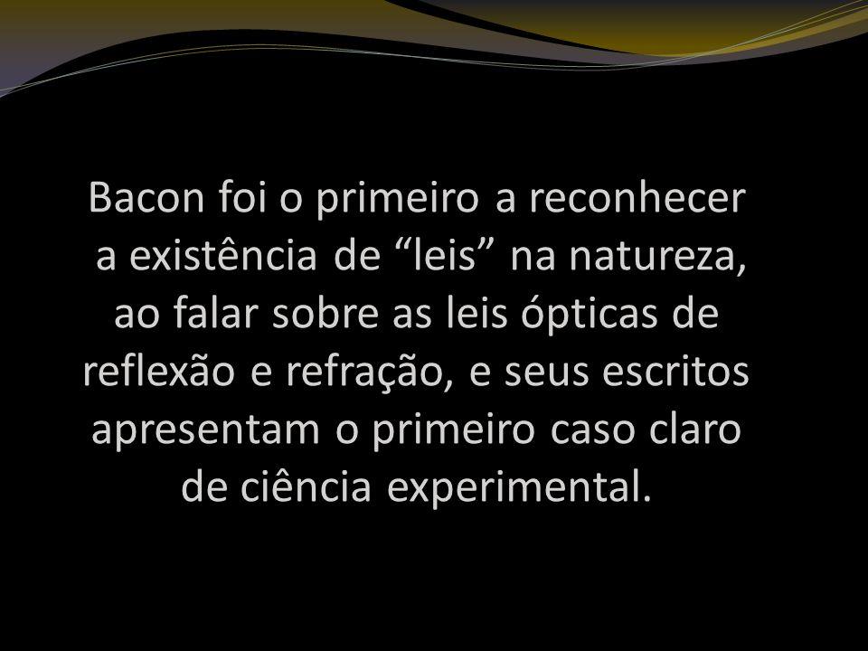 Herbert Alexandre Galdino Pereira Deus não se explica, se sente, e só passamos a acreditar nele quando deixamos ele nascer dentro de nós.