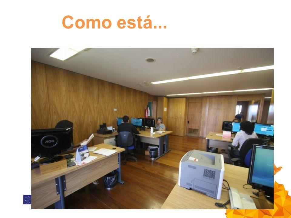 Segundo o presidente nacional da OAB, Ophir Cavalcante, a adesão dos advogados à certificação digital não é maior devido aos problemas de infraestrutura de telecomunicações no país, que dificultam a atuação no processo virtual e restringem o acesso à Justiça online.