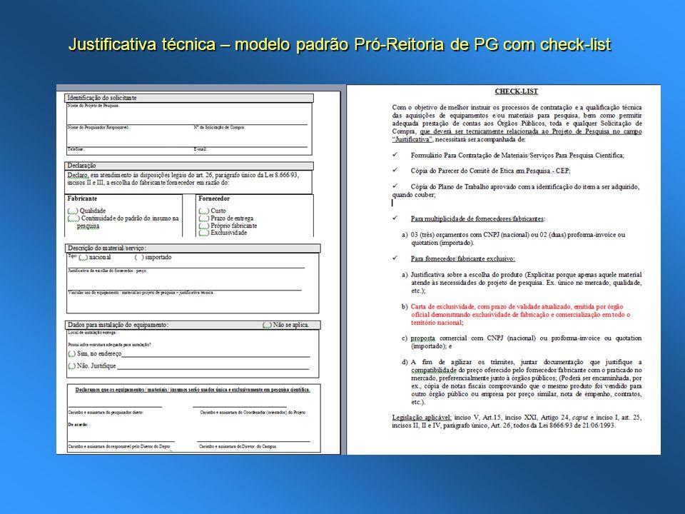 Estimativas de Custos Lei 8010/90 –II – Imposto de Importação - TEC –IPI – Imposto sobre Produtos Industrializados - TEC –PIS - 1,65% –COFINS - 8,60% –ICMS – Imposto sobre a Circulação de Mercadorias 18% (SP)18% (SP) –AFRMM (marítimo) - TEC