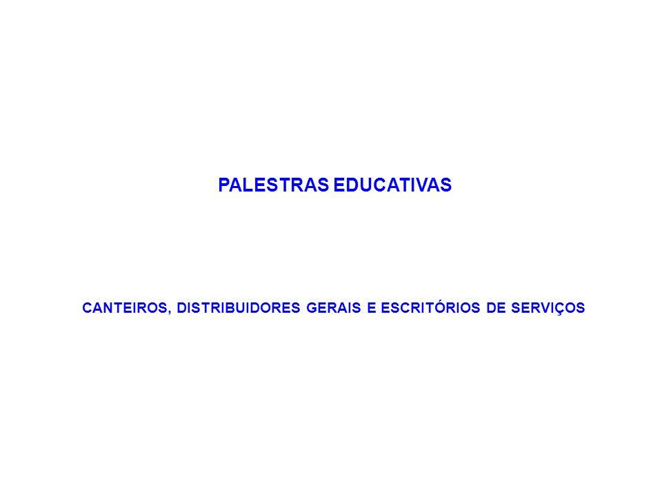 ABILITY EMPRESAS COLABORADORAS
