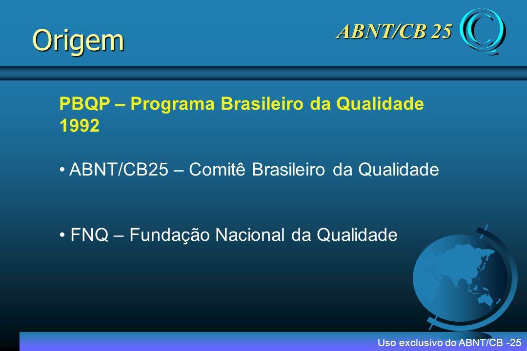 Documentos Internacionais em elaboração ISO/TC 176/STTG STTGODEBRECHET SPANISH TRANSLATION TASK GROUP