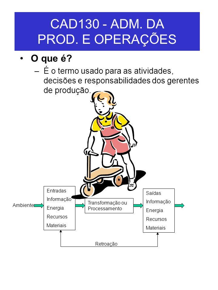 Controle Estatístico de Processos –O que é um atributo: Bom / Mau; Aceito / Rejeitado; Passa / Não Passa; – Qual é o adequado a utilizar.