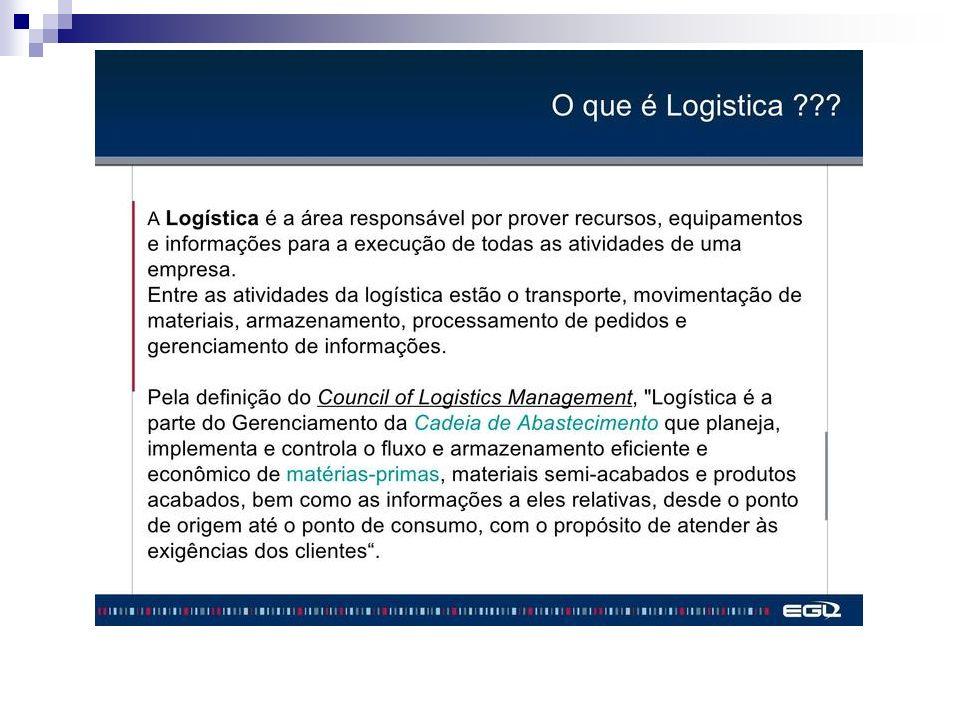 A aplicação anual de R$ 600 milhões ao ano feitos pelo Governo Federal ajudaria a retirar os gargalos no transporte, a falta de infra-estrutura brasileira faz com que os empresários brasileiros gastem aqui R$ 4,4 bilhões a mais que os EUA.