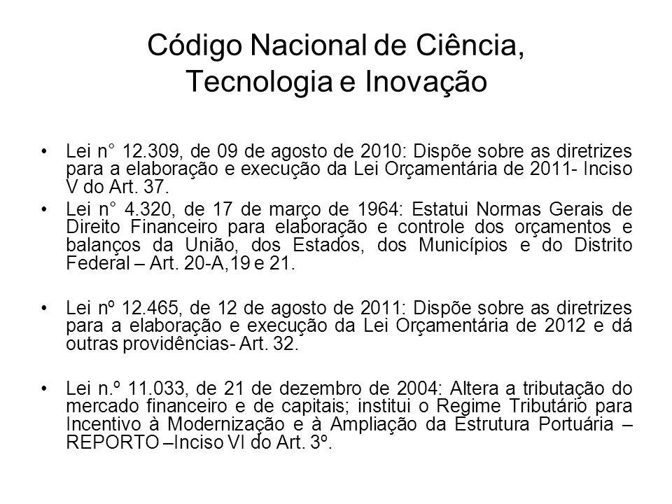 CAPÍTULO XI: DAS DISPOSIÇÕES FINAIS Art.80.