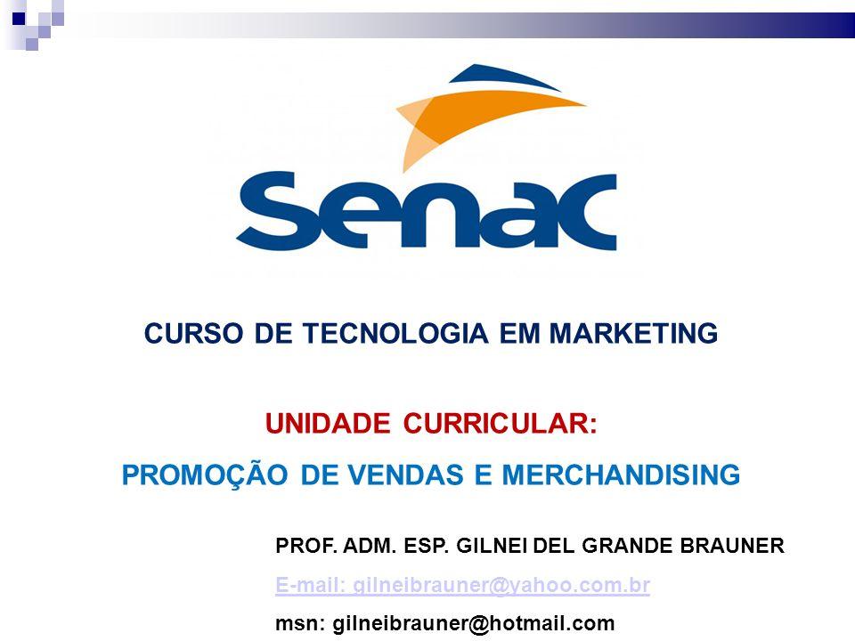 PROMOTOR: - Profissional designado para divulgar, demonstrar, expor, organizar, alocar e repor produtos dentro do estabelecimento comercial.