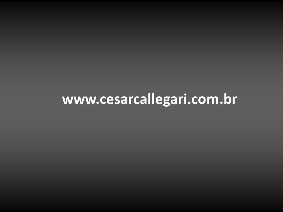 www.cesarcallegari.com.br