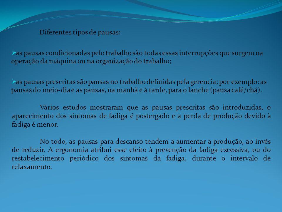GRANDJEAN (1998, p.