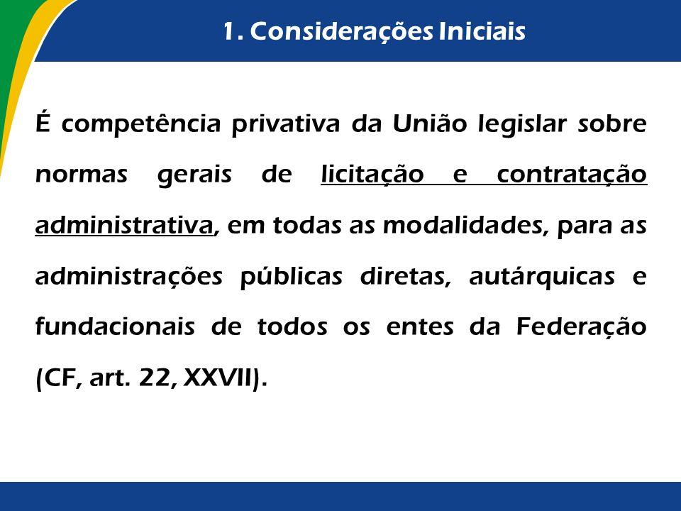 5.1 Remuneração Variável Na utilização da remuneração variável, deverá ser respeitado o limite orçamentário fixado pela administração pública para a contratação.