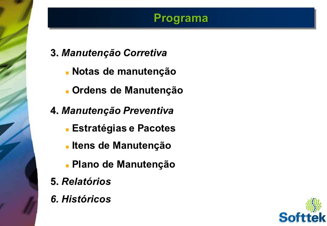 IntroduçãoIntrodução SAP R/3 - MANUTENÇÃO