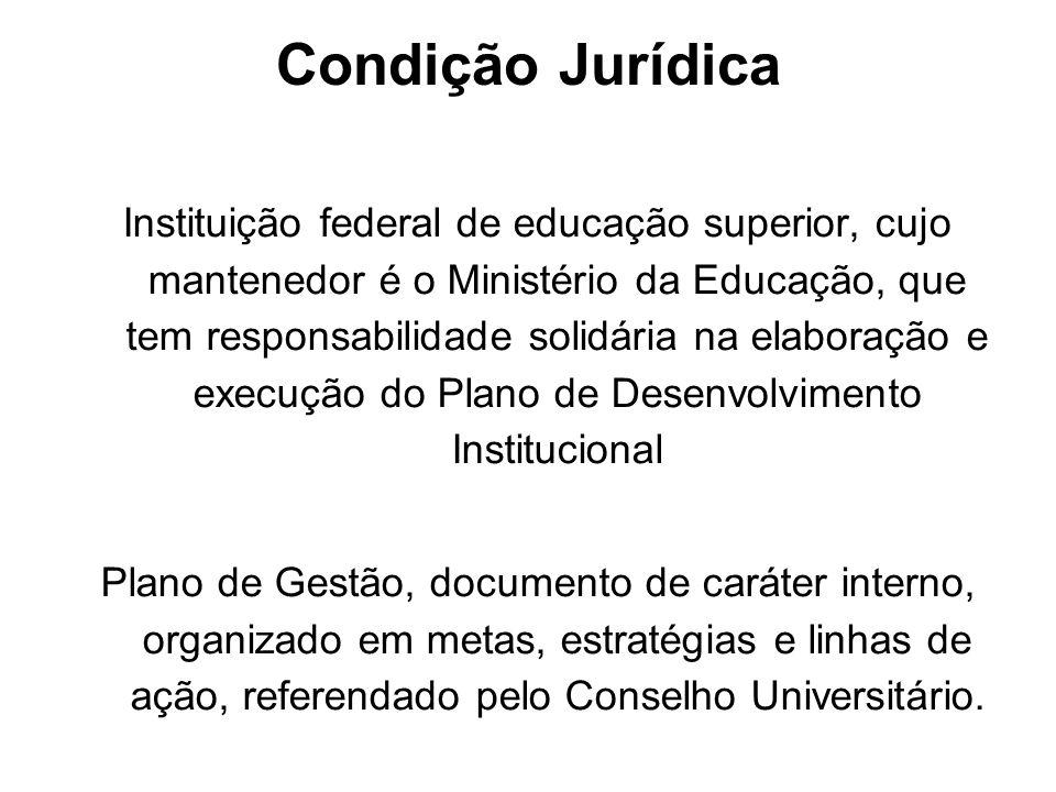 Principais destaques dos resultados do Plano de Gestão 2000-2004 Meta 4.