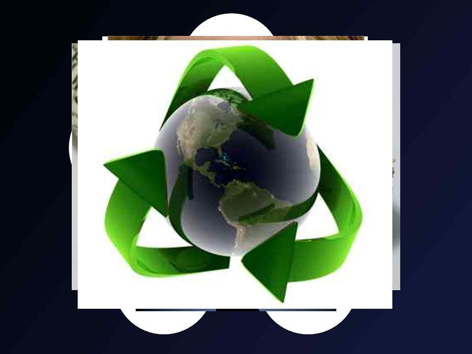 Capacidade % Tempo 100%1% 75%42% 50%45% 25%12% Média Ponderada (kW/ton) = IPLV