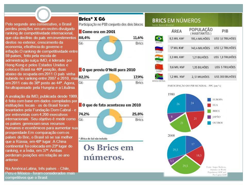 O primeiro ano de mandato da presidente Dilma Rousseff já tem uma marca registrada: os escândalos em série.