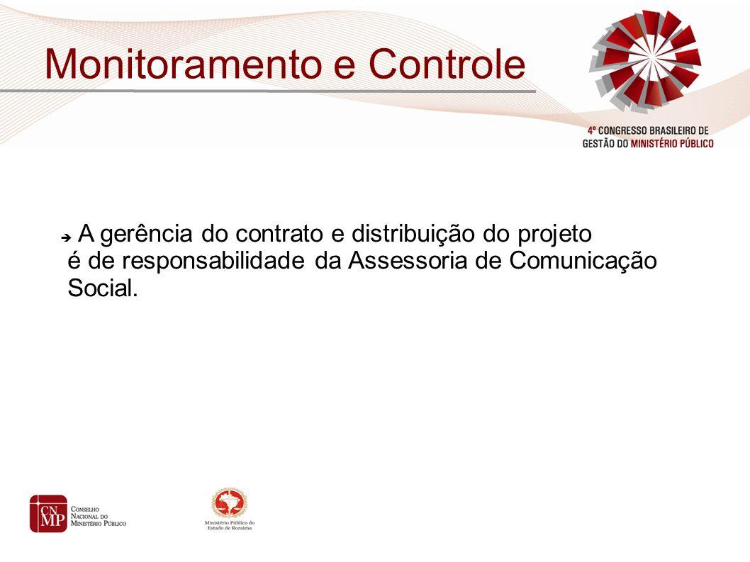 Divulgação da atividade fim do Ministério Público, em especial, ações e acontecimentos diretamente relacionados a atuação dos membros do Ministério Público do Estado de Roraima em âmbito local e nacional.