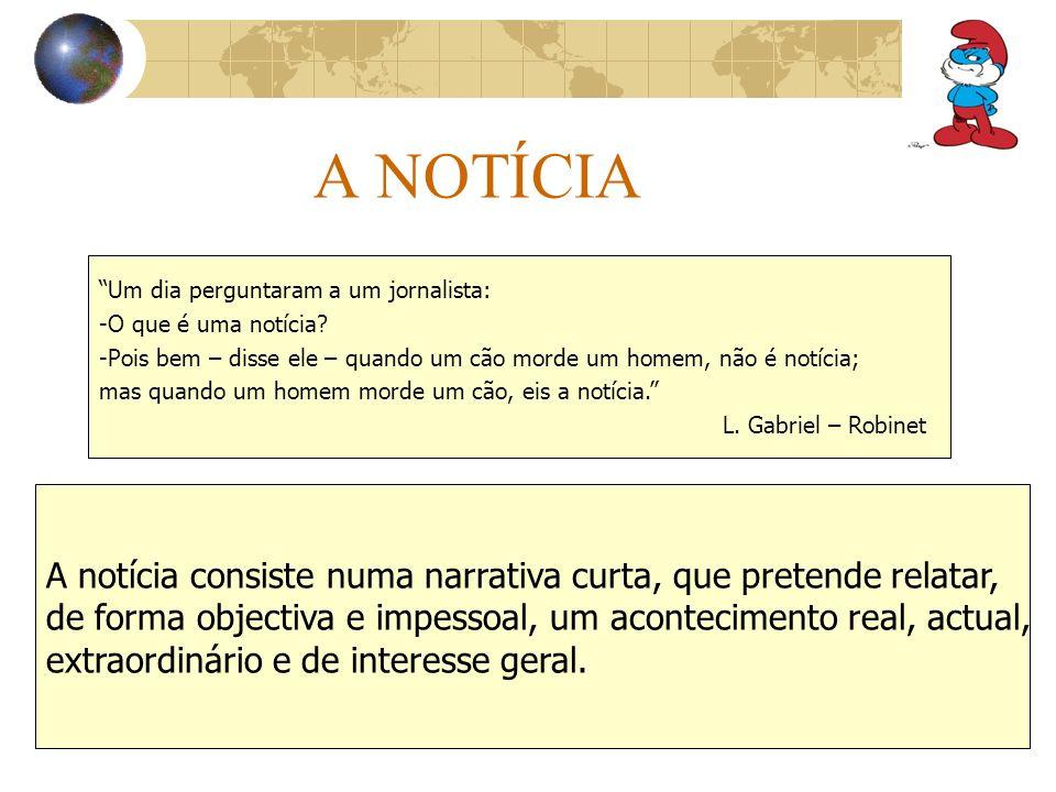 A NOTÍCIA 2009/2010
