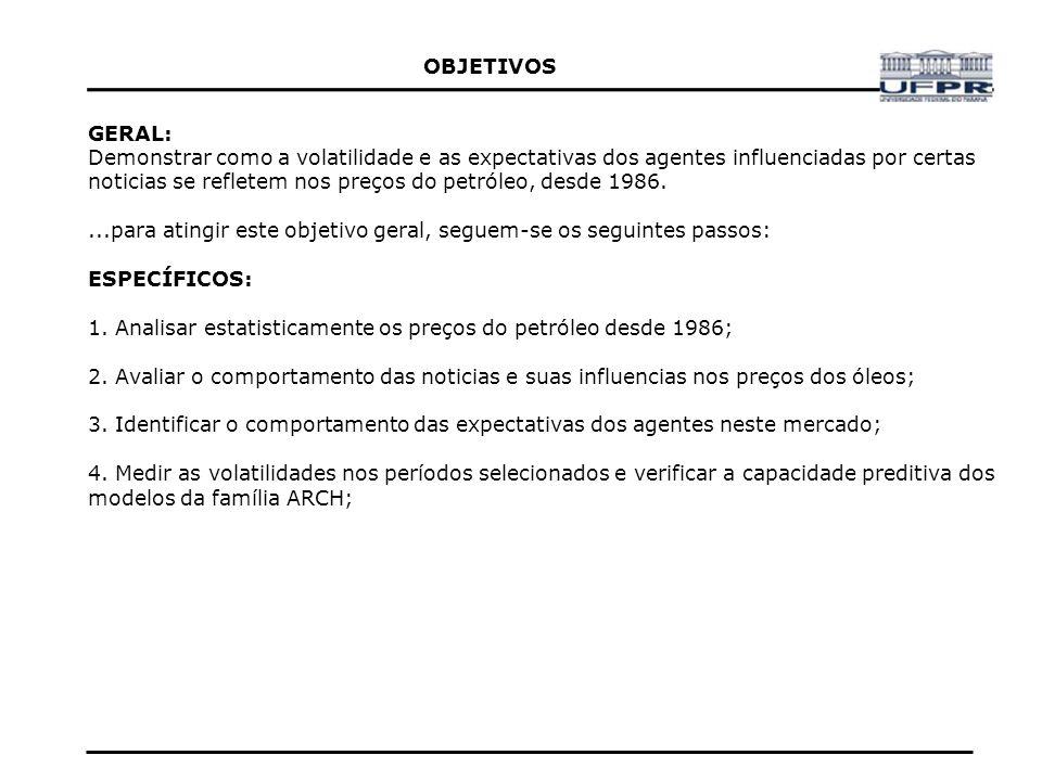 REFERENCIAL TEÓRICO – A IMPORTÂNCIA DO PETRÓLEO NO PROCESSO DE DESENVOLVIMENTO ECONÔMICO RESGATE HISTÓRICO DA INDÚSTRIA DO PETRÓLEO E SUA EVOLUÇÃO; RELEVÂNCIA DO USO DESTE COMBUSTÍVEIS E IMPACTOS NO MEIO AMBIENTE; O CONCEITO DE ENERGIA – capacidade de produzir trabalho; K é constituído por trabalho acumulado; O USO DA ENERGIA E SUA EVOLUÇÃO PARA OS SERES VIVOS; A Capacidade de Suporte do meio ambiente; O homem aprendeu a aumentar artificialmente a capacidade de suporte do M.A., com intuito de maximizar ganhos; - Uso do fogo; - Plantio de ervas e grãos de alto valor energético; - Domesticação de animais;...Assim com esta evolução gerou-se um aumento da população, que em melhores condições de procriar, tendem a ultrapassar a capacidade de suporte de qualquer região.