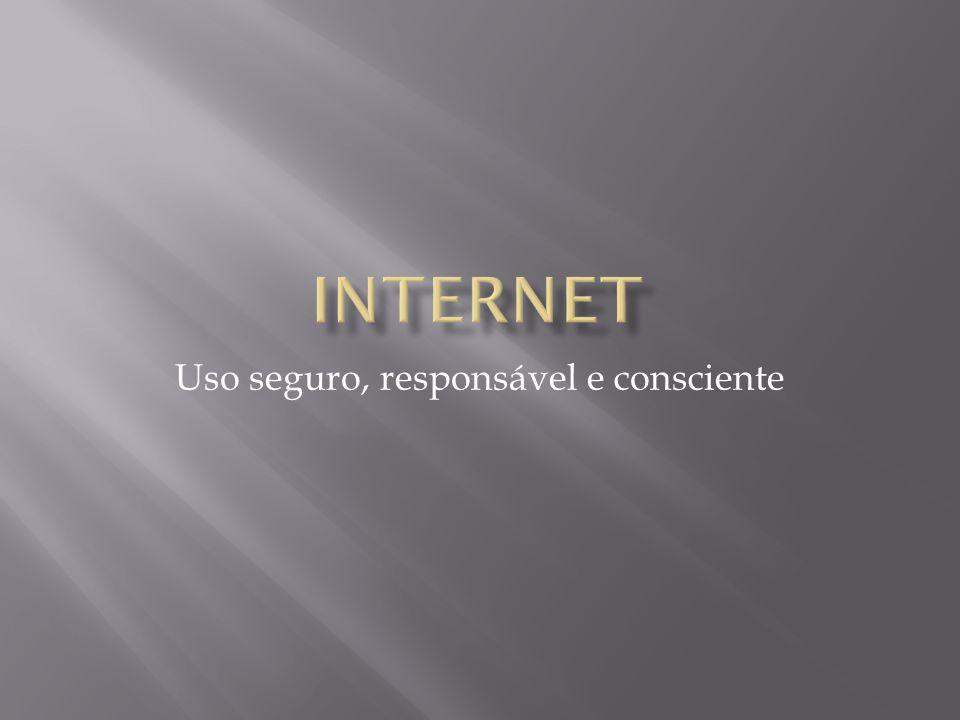 http://www.avgbrasil.com.br http://www.avast.com http://www.spybot.info http://download.microsoft.com http://www.zonealarm.com http://www.comodo.com http://www.phishguard.com Navegue numa boa: software freeware http://www.free-av.com