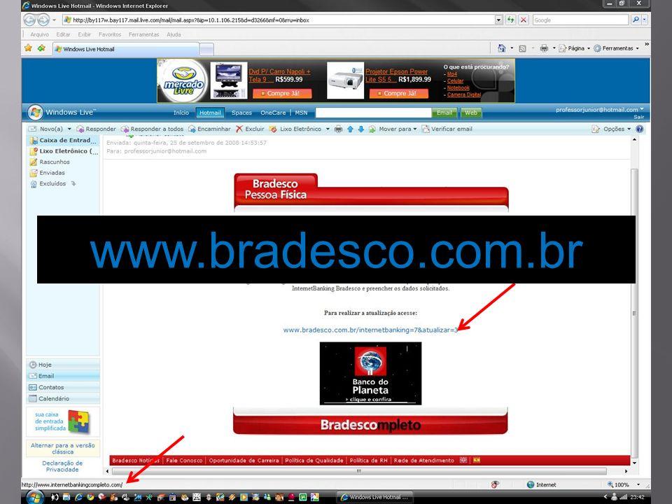 www.bradesco.com.br